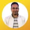 "Anil Agarwal - <a href=""https://hostingmonks.com/host4geeks-review/"" target=""_blank"">HostingMonks</a>"